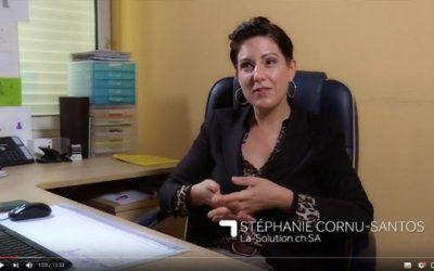 Ambitions | Femmes entrepreneures et rentabilité de la formation continue